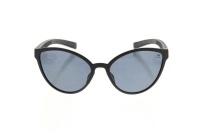 Adidas AD37 Tempest 3D X Glasses 9200 P Photo