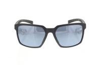 Adidas AD42 Evolver 3D F Glasses 6500 Photo