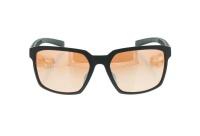 Adidas AD42 Evolver 3D F Glasses 9000 Photo