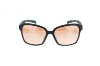 Adidas AD43 Aspyr 3D F Glasses 9000 Photo
