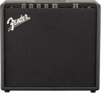 Fender Mustang Lt25 Amplifier Photo
