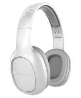 Sonicgear Airphone 3 Bluetooth Headphones - White Photo