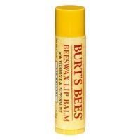 Burt's Bees Beeswax Lip Balm Tube - Blister 4.25G Photo