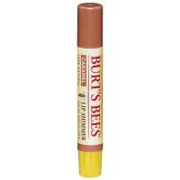 Burt's Bees Lip Shimmer - Caramel E 2.6G Photo