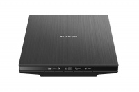 Canon CanoScan LiDE 400 Flatbed Scanner Photo