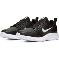 Nike Men's Running Shoes Photo