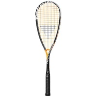 Dynergy APX 120 Squash Racket Photo