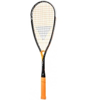 Dynergy APX 130 Squash Racket Photo