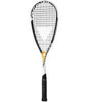 Dynergy APX 135 Squash Racket Photo