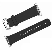Apple 42mm Leather Strap Compatible with Watch Photo