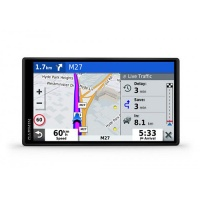 Garmin DriveSmart 55 LMT-S Southern Africa Cellphone Cellphone Photo