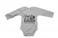 Happy Easter! - Baby Grow Photo