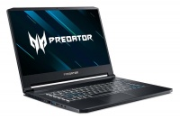 ACER PredatorTriton 500i5 laptop Photo