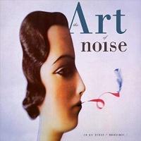 Art Of Noise - In No Sense Nonsense Photo