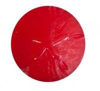 Glycerin Strawberry Soap Photo