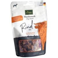 Hunter - Premium Meaty Dog Treats - Nature - Beef - 75 g Photo