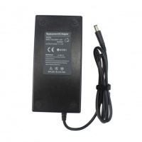 Dell Replacement ac adapter Alienware 14 M14x M15x M14x-r2 Photo