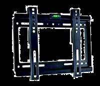 "ACDC Vesa TV bracket - 14-42"" - ACDC Dynamics Photo"