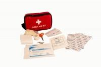 Benross - Emergency First Aid Kit Photo
