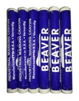 Chalk Industrial Marking Crayon Photo