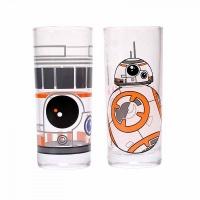 Star Wars - Glasses - BB-8 Photo