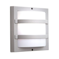 The Lighting Warehouse - Outdoor Bulkheads Paternoster Photo