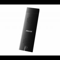 Mecer Xtreme S01 C PC-on-Stick Windows 10 Photo