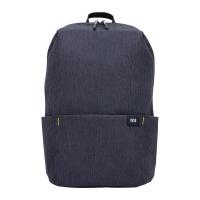 Xiaomi Mi Casual Daypack Photo