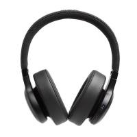 JBL Live 500 Over-Ear Bluetooth Headphones Photo