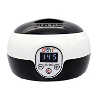 500ml LED Display Multi-function Hair Removal Melting Wax Warmer Heater Photo