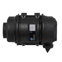 D100030 AIR CLEANER PSD POWERCORE HORIZONTAL ORIENTATION Photo