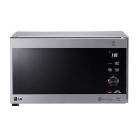 LG 42L Stainless Steel NeoChef Grill Microwave - MH8265CIS Photo