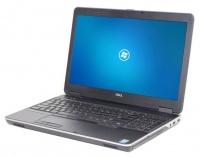 DELL UltraBook E6540 laptop Photo
