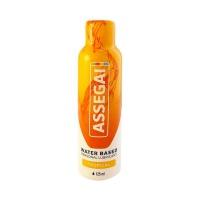 Assegai Tropical Personal Lubricant 125ml Photo
