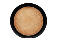 W7 BRONZE FEVER SHIMMER COMPACT Photo