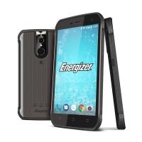 Energizer Energy E520 LTE 16GB Cellphone Cellphone Photo