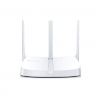 Mercusys 300mbps Wireless N Router Photo