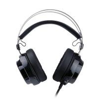 Redragon Siren 3.5mm USB Gaming Headset Photo