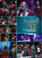 Joyous Celebration 23 -Live At The CTICC Cape Town Photo