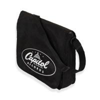 Capital - Flaptop Messenger Bag Photo