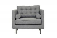 Mikado 1 Seater Sofa Photo