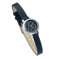 Harry Potter Deathly Hallows Ladies Watch 20mm Face Photo