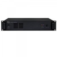Aplus AP-500P Amplifier 500W 100V Post Power Photo