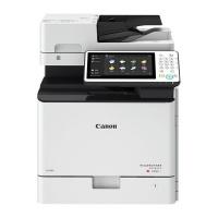 Canon C356P 3 SFP Colour A4 Photo