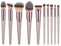 Master Blending Brush Set Photo