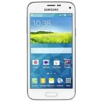 Samsung Galaxy S5 Mini Cellphone Cellphone Photo