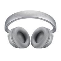 Volkano Silenco Wireless Bluetooth Noise Cancelling On-Ear Headphones Photo