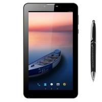 Neon IQ Quad Core 8GB 10.1-inch Dual SIM 3G Tablet Bundle Photo