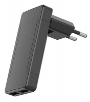 MUVIT Tiger 3.4A Dual USB Ultra Slim Wall Charger Photo