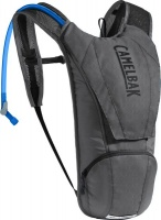 Camelbak Classic 2.5L Graphite/Black Hydration Pack Photo